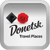 TravelPlaces Donetsk