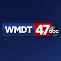 WMDT 47 News icon