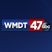 WMDT 47 News