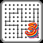 SlitherPuzzle3