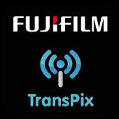 TransPix