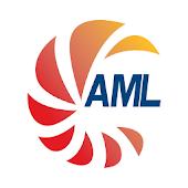 AM Logistics Cargo Tracking
