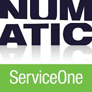 Numatic ServiceOne