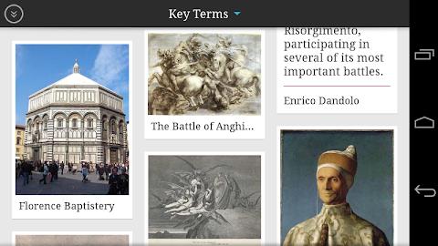 Kobo Books - Reading App Screenshot 31