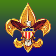 The Scoutmaster Minute 1.0 Icon