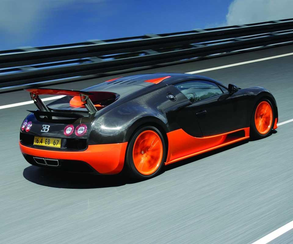3D Bugatti Veyron Wallpaper  Android Apps on Google Play