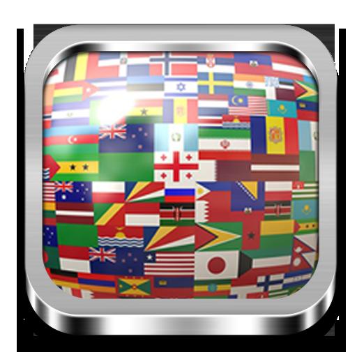 All Languages Translation