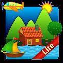 Riverside HD Lite icon