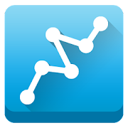 Voyager: Route Planner 1.2.5 Icon