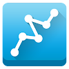Voyager: Route Planner