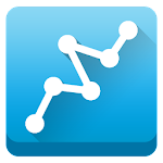 Voyager: Route Planner 1.2.5 Apk