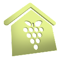 HomeWine Basic icon