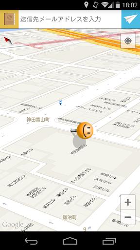Mappin 1.0.11 Windows u7528 5