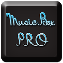Music Box Pro icon