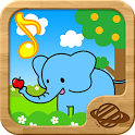 Tap and Play   WONDER RHYTHM icon