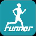 跑者廣場-全國賽會 icon