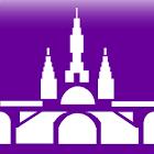 Lourdes Pèlerinage icon