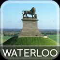 Visit Waterloo icon