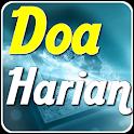 Himpunan Doa Harian icon