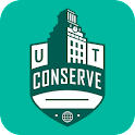 UTconserve icon