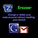 Erazzer logo