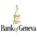 Bank of Geneva Mobile Banking icon