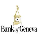 Bank of Geneva Mobile Banking
