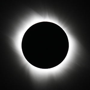 Solar Eclipse Live Wallpaper Android Apps on Google Play