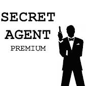 Secret Agent YouDecide PREMIUM
