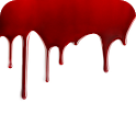 Scary Ringtones Free icon