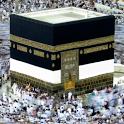 Manasek Al Hajj icon