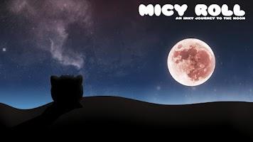 Screenshot of Micy Roll