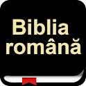 Romanian Bible icon