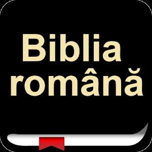 how to play romanian rentz