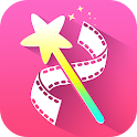VideoShow Pro -  Video Editor Cracked APK Download