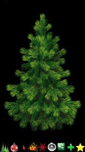 christmas tree decoration screenshot thumbnail - Christmas Tree Decoration