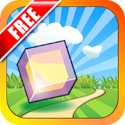 Download Game JellyJiggle Free [Mod: a lot of money] APK Mod Free