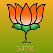 BJYM - Click to Connect
