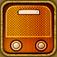 Jirbo Radio