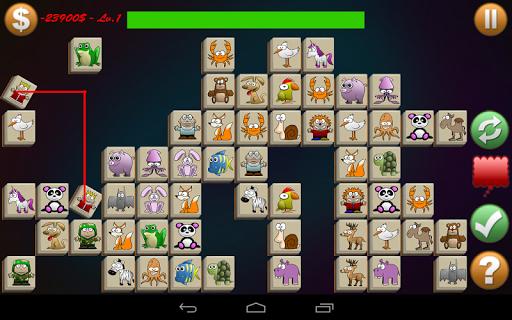 Animal Connect 2018  screenshots EasyGameCheats.pro 3