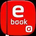 올레 ebook (7인치용) icon