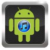 Transfer iTunes for Android