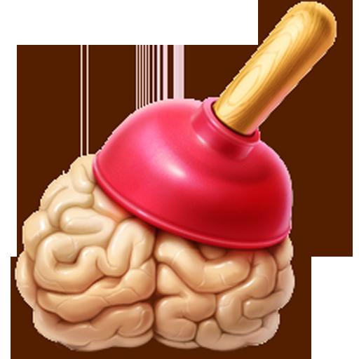 祖传洗脑机 娛樂 App LOGO-硬是要APP