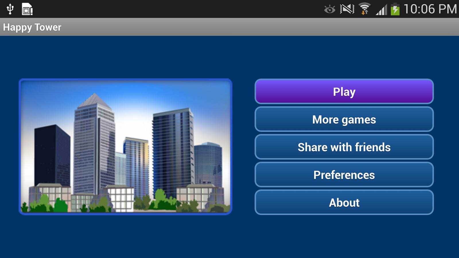 Amazoncom Vegas Tycoon  PC Video Games