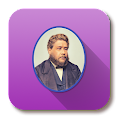 Spurgeon's Sermons icon