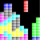 FillMore(BlockMaster) icon