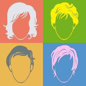 Прически 生活 App LOGO-APP試玩