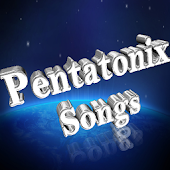 pentatonix Songs