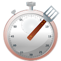 BBQ Timer icon