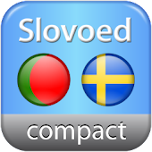 Portuguese<>Swedish dictionary
